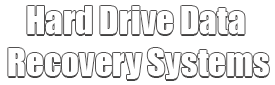 Hard Drive Data Recovery Systems-We do data recovery, Boot Volume Errors Data Recovery, External Drive Recovery, Hard Drive Failure & repairs, Managed Online Data Backup, Sensitive Data Scanning, Forensic Data Recovery, and more.
