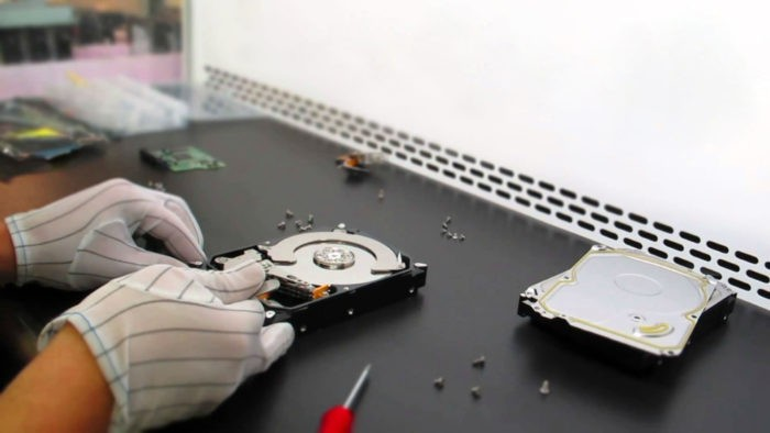 Hard Drive Data Recovery Systems2-We do data recovery, Boot Volume Errors Data Recovery, External Drive Recovery, Hard Drive Failure & repairs, Managed Online Data Backup, Sensitive Data Scanning, Forensic Data Recovery, and more.