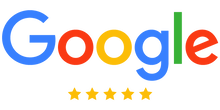 5 Star Google Review-Hard Drive Data Recovery Systems-We do data recovery, Boot Volume Errors Data Recovery, External Drive Recovery, Hard Drive Failure & repairs, Managed Online Data Backup, Sensitive Data Scanning, Forensic Data Recovery, and more.