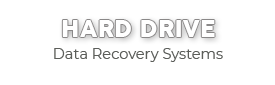 Hard Drive Data Recovery Systems-new logo
